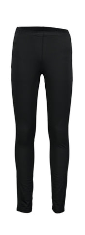 Icepeak Fritch Thermal Tights Black