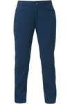 Mountain Equipment Dihedral Women's Pant Front