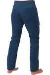 Mountain Equipment Dihedral Women's Pant Rear View