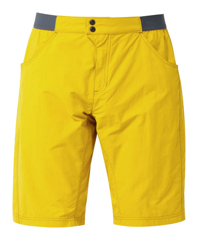 Mountain Equipment Inception Shorts Acid