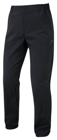Sprayway Women's Escape Slim Pant