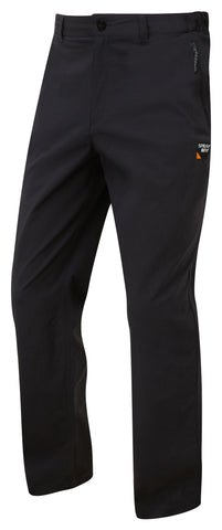 Sprayway Compass Pants