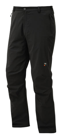 Sprayway All Day Rainpants