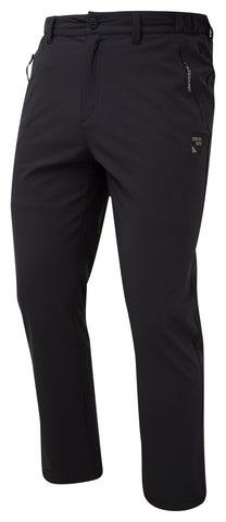 Sprayway Compass Warm Challenger Pant Black