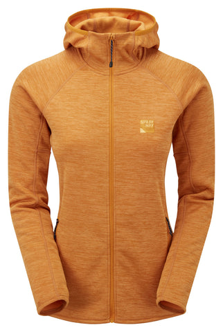 Sprayway Women's Kyla Hoody Dark Nectar
