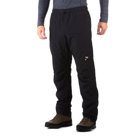 Sprayway Walking Rainpant side zip