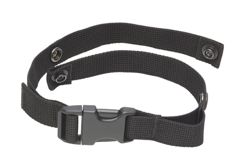 Vaude Replacement Sternum Strap