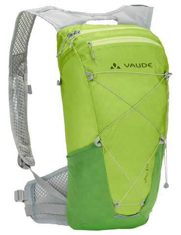 Vaude Uphill 12 Backpack Pear