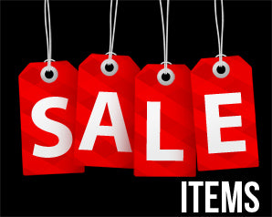 Click to view sale items