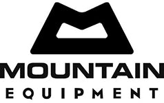 Mountain Equipment Stockists