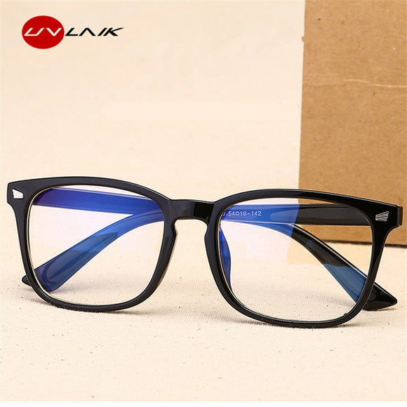BlueCalm Blue Light Blocking Glasses - Trighter