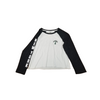 Victoria's Secret 'City Vibes' Baseball Tee
