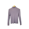 Innovation Sport Lavender Turtle Neck