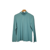 Skyr Long Sleeve Turtle Neck