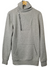 H&M Divided Grey Fishermans Sweater