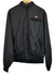 Tonkin. INC Peterbilt Bomber Jacket