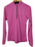 Nike Pink Static Performance Sweater