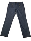 Banana Republic Mariner Sloan Pants