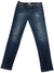Sneak Peak Medium Skinny Jeans