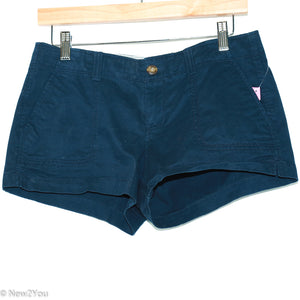 "Navy 3.5"" Shorts (Old Navy) - New2Youlx"