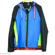 Load image into Gallery viewer, flex sport training jacket (Nike) new2you lx