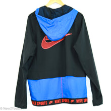 Load image into Gallery viewer, Flex Sport Training Jacket (Nike)