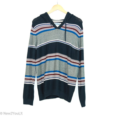 light sweater (urban pipeline) new2you lx
