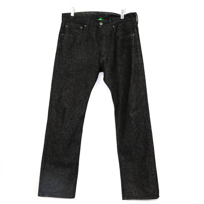 Levi's 501 Jeans  New2YouLX New2You New 2 You