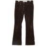 GAP Brown Corduroy Bootcut Pants New2YouLX New 2 You