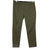 Forrest Green Slacks (Worthington)