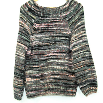 Express Knit Sweater (Express)