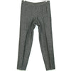 Arizona Jean Co. Grey Flex Fit Joggers