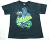 Vintage Oakland Athletics Canseco Tee