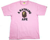 A Bathing Ape (BAPE)