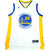 Adidas Golden State Warriors KD Replica Home Jersey