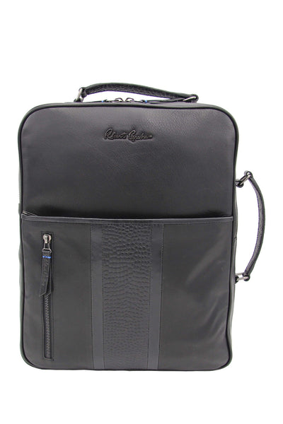 Robert Graham Black Marlo Bag