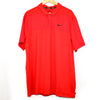 Nike Dri-Fit Golf Polo