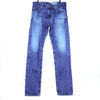AG-ED Denim The Matchbox Jeans