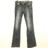 Express Medium Stella Bootcut Jeans New2YouLX