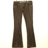 Express Black Stella Flare Jeans New2you LX