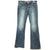 Express Regular Fit Stella Jeans