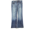 Citizens of Humanity Low-Rise Stretch Jeans New2youLX