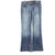 Citizens of Humanity Low-Rise Stretch Jeans