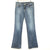 Lucky Brand Sundown Jean