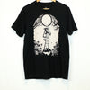Disney's Nightmare Before Christmas Graphic T-shirt