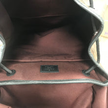 Load image into Gallery viewer, ZACK BACKPACK (Louis Vuitton)