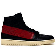 Load image into Gallery viewer, Jordan 1 Retro High OG Defiant Couture