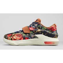 Load image into Gallery viewer, KD VII EXT FLORAL QS