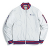 Champion Life Men's Baseball Jacket