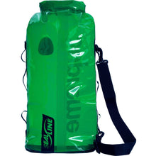 Load image into Gallery viewer, Supreme/SealLine Discovery Deck Dry Bag - 20 L